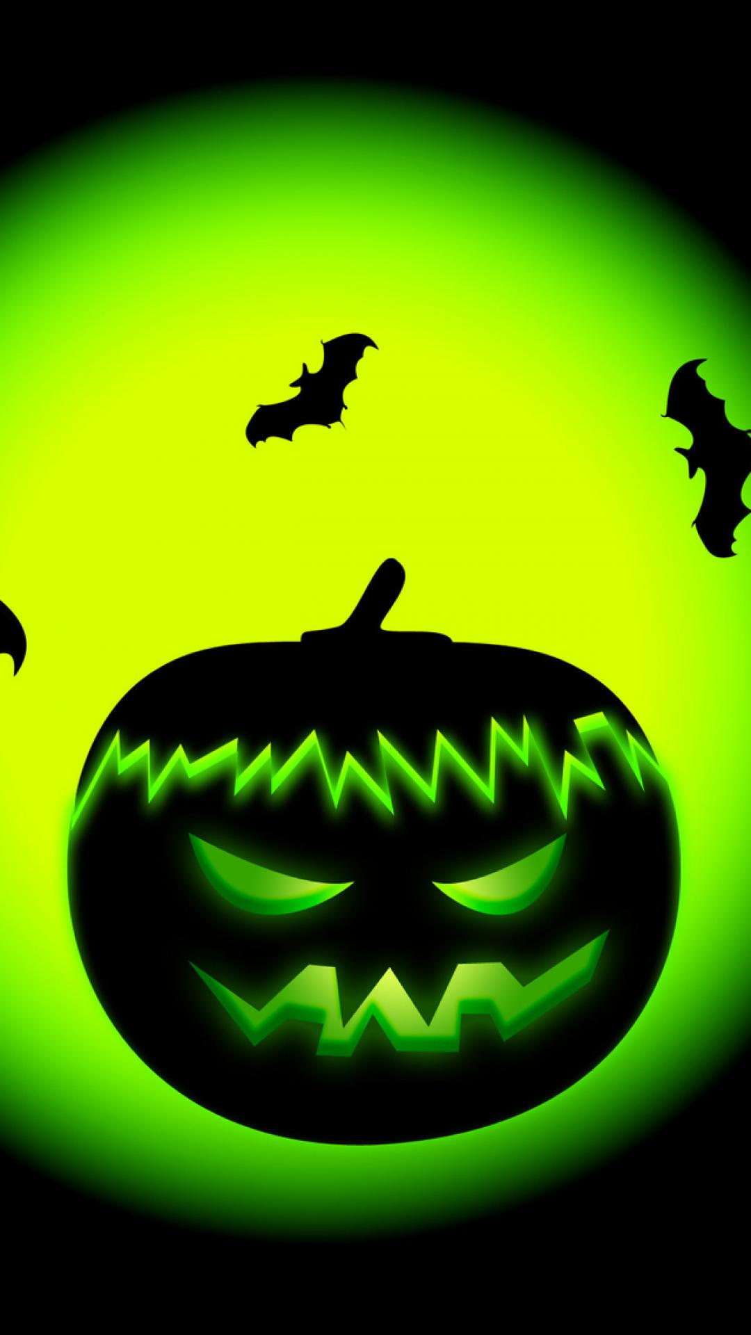 Wonderful Wallpaper Macbook Halloween - iPhone-5-retina-wallpaper-HD_Halloween_26  Pic_2840.jpg