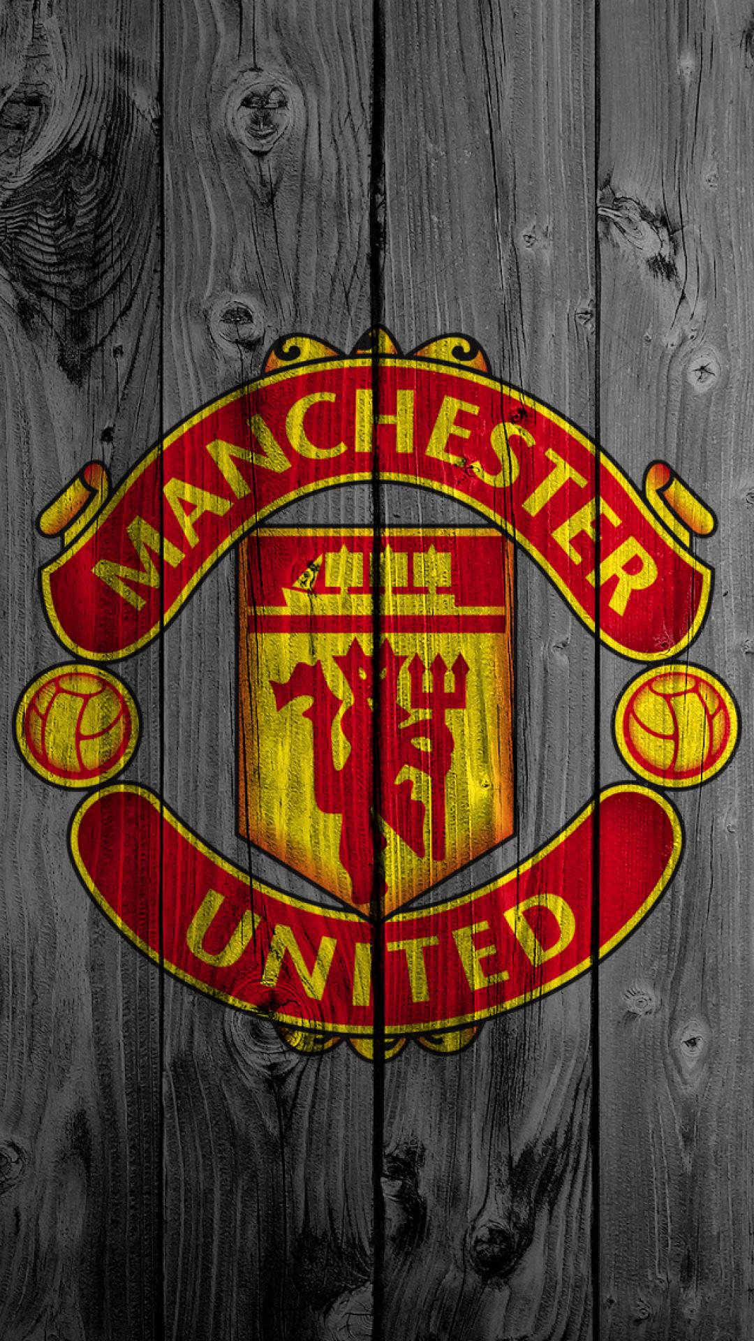 Manchester City Logo iPhone Wallpaper - Wallpapers iPhone