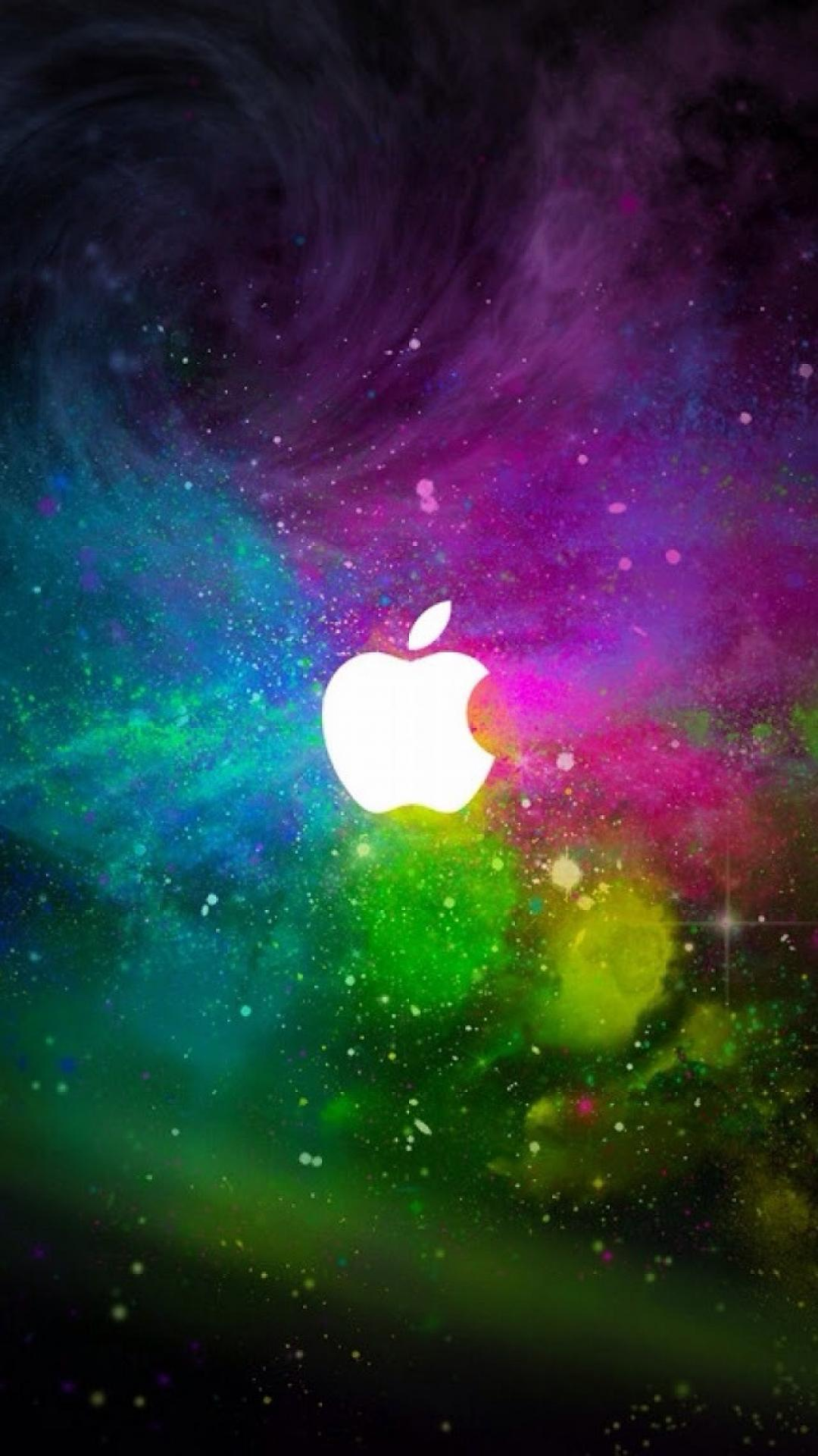 How to Get Wallpapers on Your iPhone or iPod Touch: 4 Steps