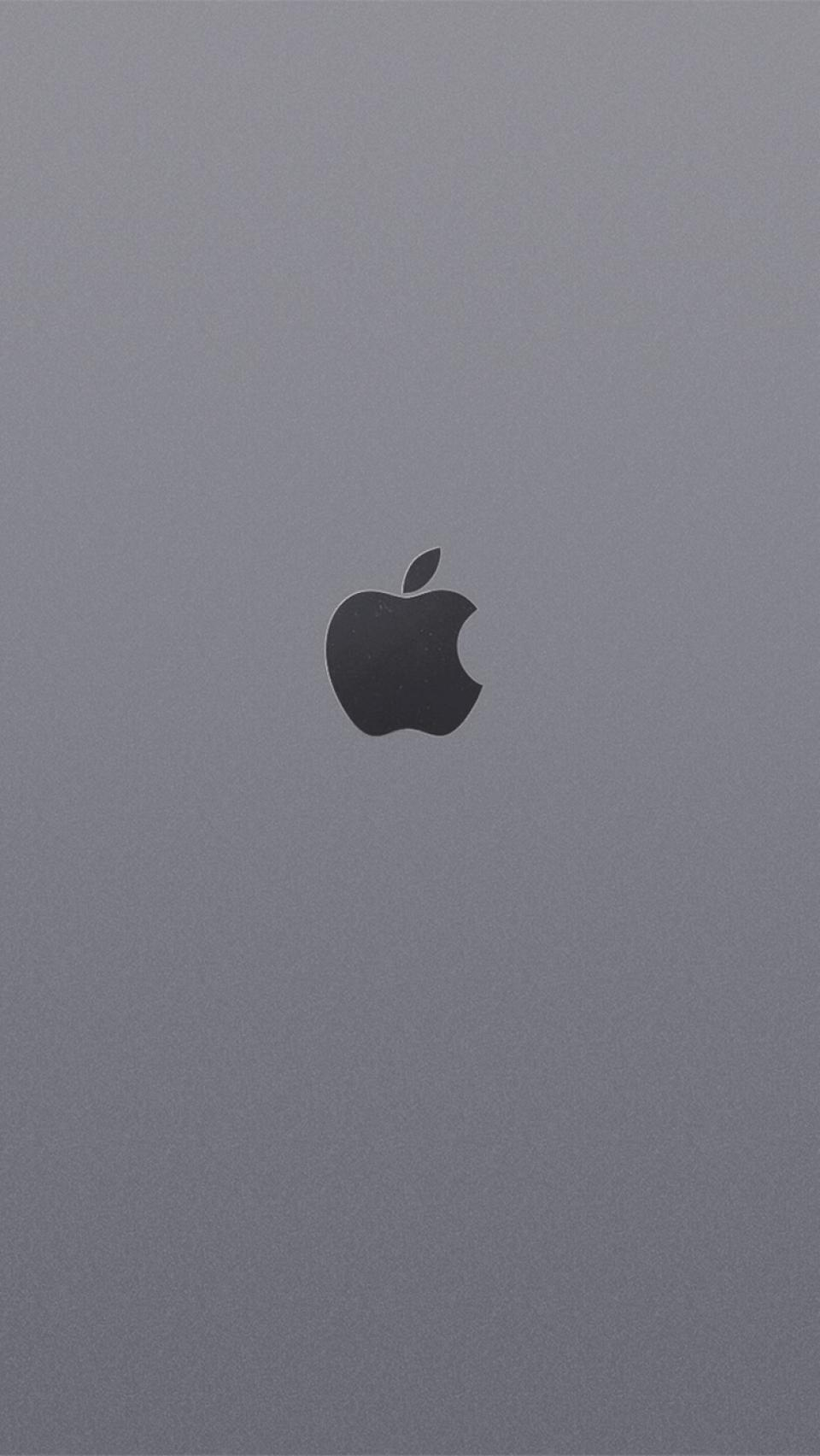 iphone 6 retina wallpaper