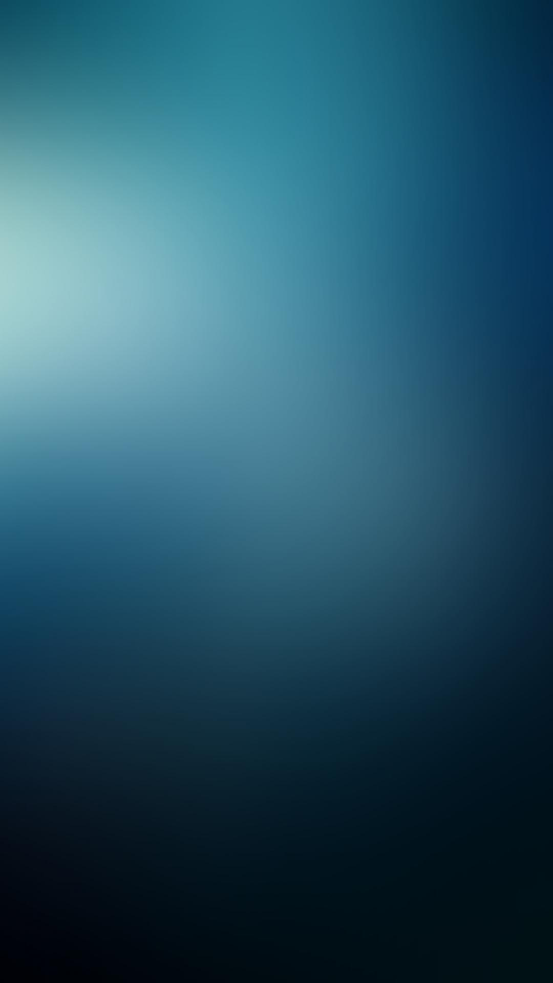 Iphone 5 wallpaper hd retina blue