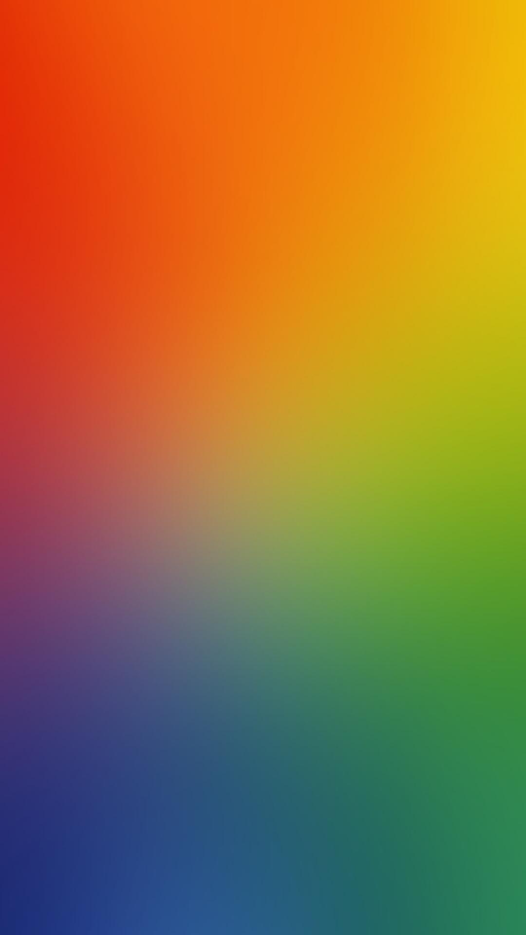 iphone 6 wallpaper hd retina